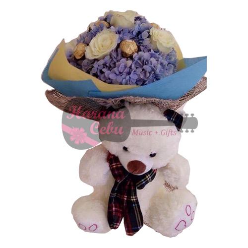 flowerbear-img-haranacebu