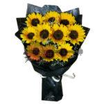 sunflowers-img-haranacebu